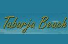 Resorts in Lebanon: Tabarja Beach