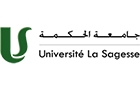 Universities in Lebanon: Sagesse University