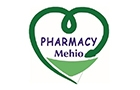 Pharmacies in Lebanon: Mehio Pharmacy