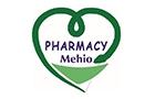 Companies in Lebanon: mehio pharmacy