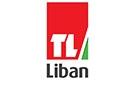 Tv Stations in Lebanon: TeleLiban