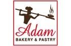 Pastries in Lebanon: Adam Bakery & Pastry
