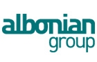 Companies in Lebanon: Al Bonian Holding Sal