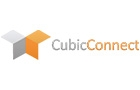 Media Services in Lebanon: Cubic Connect Sarl
