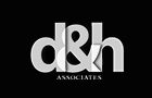 Real Estate in Lebanon: Dergham & Hamdar Associates