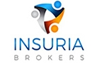 Insurance Companies in Lebanon: Insuria Brokers