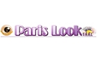 Beauty Products in Lebanon: Paris Look Sarl