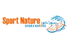 Sports Centers in Lebanon: Sport Nature