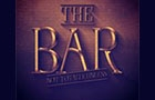 Bars in Lebanon: The Bar The Village Dbayeh