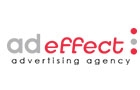 Media Services in Lebanon: Advertising Effect Sarl