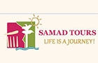 Travel Agencies in Lebanon: Al Samad Travel & Tourism
