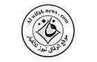 Ngo Companies in Lebanon: Al Wifak Al Sakafia
