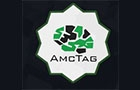 Companies in Lebanon: AMC Tag