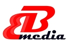 Advertising Agencies in Lebanon: B Media Sarl