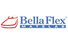 Companies in Lebanon: Bella Flex Sarl