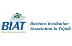 Companies in Lebanon: biat - business incubation association in tripoli