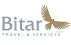 Travel Agencies in Lebanon: Bitar Travel & Services Company