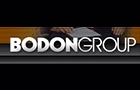 Companies in Lebanon: Bodon Group