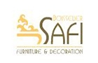 Companies in Lebanon: Boisselier Safi Sarl