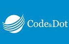 Companies in Lebanon: Code And Dot