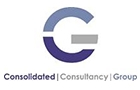 Companies in Lebanon: Consolidated Consultancy Group CCG