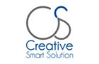 Graphic Design in Lebanon: Creative Smart Solution