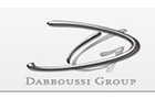 Car Showrooms in Lebanon: Dabboussi Group Holding Sal