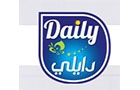 Companies in Lebanon: Daily Products Sarl