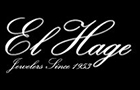 Jewellery in Lebanon: El Hage Jewelers
