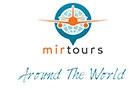 Travel Agencies in Lebanon: El Mir Tours