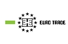 Companies in Lebanon: Euro Trade Ahmad Karime & Partners