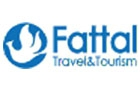 Travel Agencies in Lebanon: Fattal Travel & Tourism