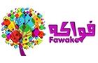 Companies in Lebanon: Fawakecom