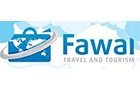 Travel Agencies in Lebanon: Fawal Travel Agency