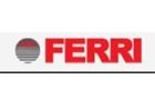 Companies in Lebanon: Ferri Co