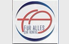 Car Rental in Lebanon: Fur Alles Sarl