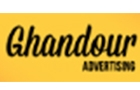 Advertising Agencies in Lebanon: Ghandour Advertising