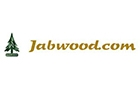 Companies in Lebanon: Jabwood International Sal