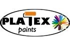 Companies in Lebanon: Jambs Paints Est