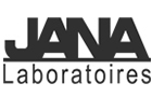 Companies in Lebanon: Jana Laboratories