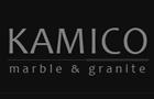 Companies in Lebanon: Kamico Marble & Granite