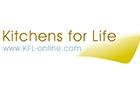 Companies in Lebanon: KFL