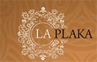 Restaurants in Lebanon: La Plaka Restaurant