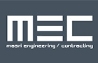 Real Estate in Lebanon: Masri Engineering & Contracting Est