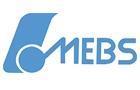 Companies in Lebanon: Mebs Lebanon Sarl