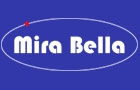 Companies in Lebanon: Mira Bella Tissues