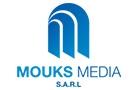Advertising Agencies in Lebanon: MOUKS MEDIA SARL