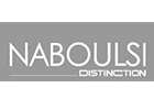 Companies in Lebanon: Naboulsi Distinction