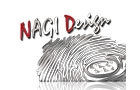 Graphic Design in Lebanon: Nagi Design