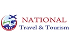 Travel Agencies in Lebanon: National Agency For Travel & Tourism Ntt